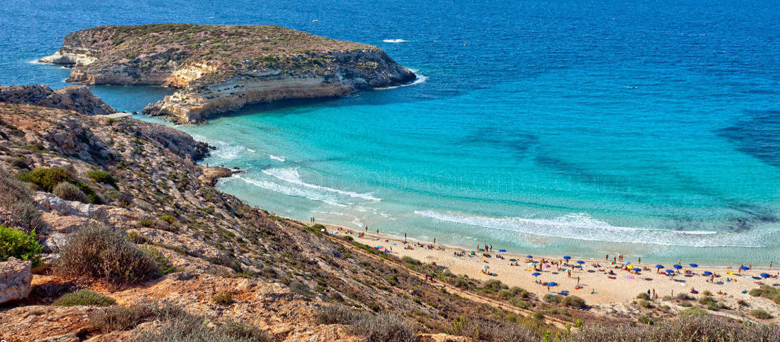 all inclusive Archives - Vacanze a Lampedusa
